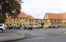 Ta historia poruszyła całą Polskę. 50 kilometrów aby odwiedzić żonę w szpitalu, bo... nie kursują autobusy!