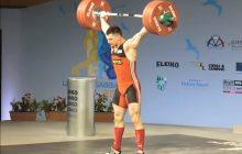 Mamy kolejnego mistrza olimpijskiego! Polski sportowiec musiał czekać na zasłużony złoty medal z Pekinu prawie 10 lat