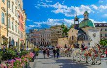 Młodzież Wszechpolska zapowiada pikiety przeciwko prezydentom miast, którzy podpisali deklarację!