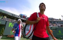 Wimbledon: Łukasz Kubot i Marcelo Melo w finale!