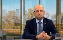 Prezydent Andrzej Duda nie zaprosi organizatorów MN na obchody 100-lecia niepodległości.