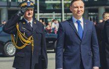 Ci, którzy wyśmiewają Andrzeja Dudę powinni zobaczyć to zestawienie. Który prezydent zawetował najmniej ustaw?