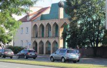 Najnowsze doniesienia ws. awantury w warszawskim meczecie. O co poszło?