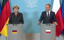 """Niemiecki dziennikarz radzi politykom w swoim kraju by nie komentowali sytuacji w Polsce, bo mogą pomóc """"tym, którym akurat nie chcą pomóc"""""""