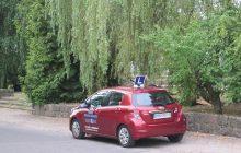 Teoretyczny egzamin na prawo jazdy co roku? Resort stanowczo dementuje i zapowiada... ułatwienia!