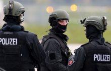 Strzelanina w niemieckiej dyskotece! Są zabici i ranni. Wiadomo kim jest sprawca