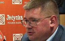 Poseł Kukiz'15 ujawnia: awantura podczas komisji sprawiedliwości została wyreżyserowana przez PO i Nowoczesną. Zaskakujące słowa na antenie Polskiego Radia [WIDEO]