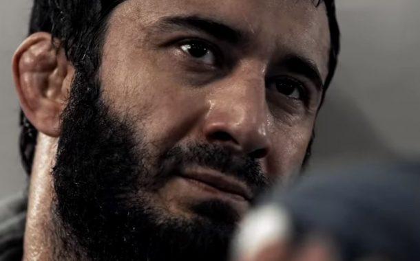 Reżyser filmu o Khalidovie przyznał, że jest atakowany przez przedstawicieli