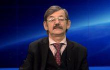 Szokująca wypowiedź eksperta TV Republika. Stwierdził, że Andrzej Duda został rozpracowany przez bezpiekę. Jej dziełem ma być też...