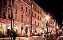 Polskie samorządy inwestują w LED na ulicach. Ogromne oszczędności i ekologia