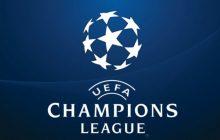 LM: Katastrofa w Astanie. Legia przegrywa z mistrzem Kazachstanu!
