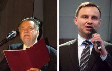 W 1992 roku haniebnie obalono jego rząd. Teraz zabrał głos ws. weta prezydenta Andrzeja Dudy. Jednoznaczna wypowiedź Jana Olszewskiego