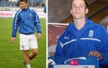 Dwóch młodzieżowych reprezentantów Polski zmienia barwy klubowe! Ich kierunek to Włochy i Ukraina