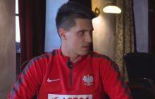 Nowa nadzieja dla Bartosza Kapustki! Młody piłkarz zmienia klub