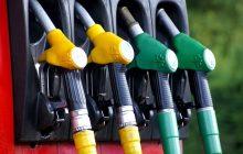 Tzw. opłata paliwowa wycofana przez Prawo i Sprawiedliwość!