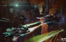 """Star Conflict wprowadza nową aktualizację – """"Engineer Evolved"""""""