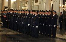 Posłanka PO ujawniła przebieg rozmowy z przedstawicielami Straży Marszałkowskiej. Wpis na Twitterze zasiał niepokój.