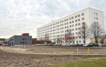 Dyrektorzy szpitali na Lubelszczyźnie z wysokimi nagrodami!