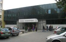Jest stanowisko uczelni w sprawie kontrowersyjnego wpisu naukowca.