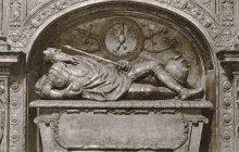 445. rocznica śmierci ostatniego Jagiellona na tronie Polski - Zygmunta Augusta