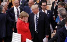 Wyjątkowy koniec szczytu G20: po raz pierwszy zapis o różnicy zdań. Kto się sprzeciwił?