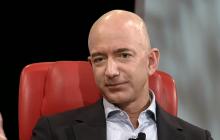 Jeff Bezos – nowy najbogatszy człowiek zdetronizowany już po jednym dniu! Wyjaśniamy dlaczego