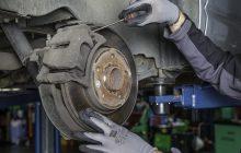 Zmowa cenowa największych niemieckich koncernów samochodowych? Dziennikarze na tropie gigantycznej afery
