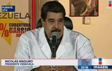 Prezydent Wenezueli po raz kolejny w tym roku podniósł płacę minimalną. Jednak w tym kraju nie jest to powód do radości