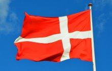 Duńczycy poważnie zaniepokojeni zagrożeniem ze strony szwedzkich islamistów. Prawica proponuje rozwiązanie