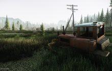 Escape from Tarkov – Battlestate Games ogłasza rozpoczęcie zamkniętych beta testów