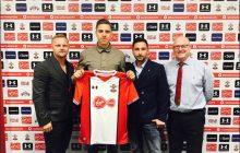 Oficjalnie: Młody polski obrońca piłkarzem Southampton! Padł rekord transferowy