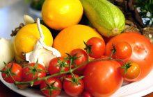 Opublikowano dane dotyczące upraw owoców i warzyw w UE. W trzech kategoriach Polska zdecydowanym liderem