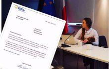 Posłanka PO wnioskuje o możliwość wprowadzania psów na teren Sejmu. Internauci nie zostawili na niej suchej nitki