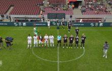 Virtus.pro przegrało z SK Gaming w...meczu piłkarskim na stadionie FC Koeln!