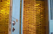 Afrykańskie państwo wystawiło rekordowy rachunek za wydobycie złota. Żądają 190 mld dolarów od brytyjskiej spółki