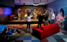 Google zamierza zatrudniać więcej kobiet i Afroamerykanów. Pomóc w tym ma nowa szefowa ds. różnorodności