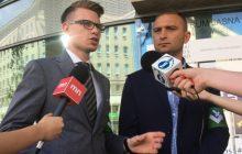 ONR zdecydowanie przeciw wpływom Sorosa w Polsce! Jest list do Szydło i będzie manifestacja