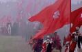 Minęło 369 lat od bitwy pod Konstantynowem. Genialny manewr polskiego dowódcy pozwolił zwyciężyć nad 6-krotnie liczniejszymi Kozakami