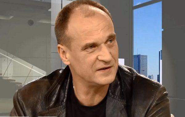 Dlaczego Paweł Kukiz nie protestuje na ulicach? Poseł ostro odpowiada co sądzi o ustawach PiS i o co chodzi partiom opozycyjnym