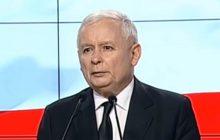 Niemiecka prasa martwi się o los Polaków. Piszą, że nikt nie może powstrzymać Jarosława Kaczyńskiego