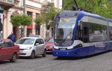 Wielki sukces polskiej firmy! Kolejny kraj kupi nasze tramwaje