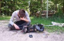 Policja zatrzymała sprawców ataku na dziennikarzy Polsatu!