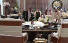 Państwa arabskie domagają się zawieszenia telewizji Al-Jazeera. Katar musi odpowiedzieć do jutra
