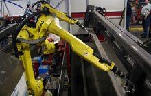 Polscy robotycy wśród najlepszych na świecie? Nasza reprezentacja radzi sobie znakomicie w prestiżowych zawodach
