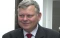 """Poseł PiS twierdzi, że ma siniaki po walce z Petru i… żal do Andrzeja Dudy. """"Ja mam się narażać, a prezydent ustawy wetuje?"""""""
