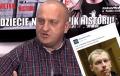 """Wiadomo, kto zastąpi Mariana Kowalskiego w programie """"Młodzież Kontra"""". Fala krytyki pod adresem TVP"""