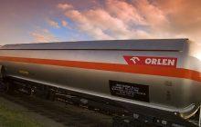 Orlen największą firmą w Europie Środkowo-Wschodniej. W czołówce zestawienia, aż 4 przedsiębiorstwa z Polski