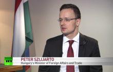 Węgry zapewniają o wsparciu Polski przed Komisją Europejską. Czy deklaracja tego państwa może zablokować sankcje UE wobec naszego kraju?