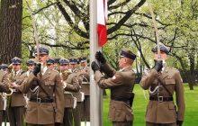 Będą zmiany w polskim hymnie? Pojawiła się ciekawa propozycja