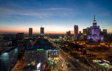 Kto ma największe szanse na objęcie urzędu prezydenta Warszawy? Zaskakujący wynik sondażu